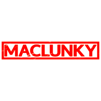 Maclunky