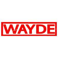Wayde