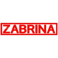 Zabrina